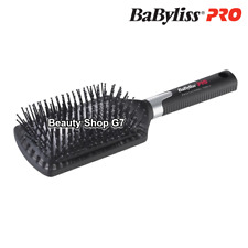 Professional Babyliss large paddle brush 13-row BABNB2E