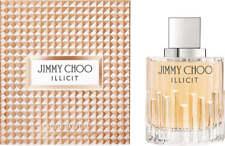 Jimmy Choo Illicit by Jimmy Choo Eau De Parfum Spray 3.3 oz 100 ml for Women