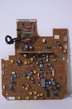 Bang & Olufsen Beosystem Beocenter 2500 OEM Board Part As Pictured #3