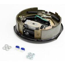 """Lippert 296650 Forward Self-Adjusting Brake 10"""" X 2-1/4"""" 3,500 lbs Right"""