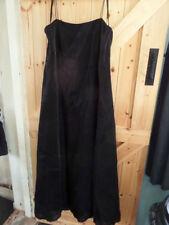 Debenhams Nylon Long Sleeve Dresses for Women