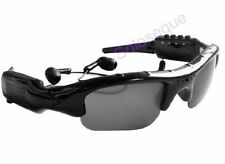 Brille Sonne Camara Versteckt Spion MP3 Audio Video Bilder Sun Glasses Kamera