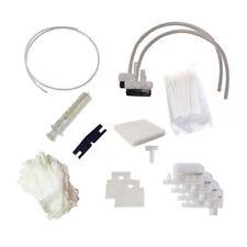 Roland Sp 300 Maintenance Kit Roland Sp 540 Maintenance Kit