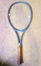 Pro Kennex Graphite Ace 110 4 1/2 Tennis Raquet Vintage