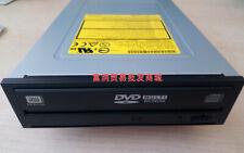 1PC  For Panasonic DVD-RAM Cartridge DVD Burner SW-9576-C