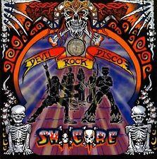 New: Shocore: Devil Rock Disco  Audio CD