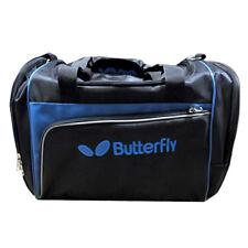 Free shipping table tennis bag TBC-852 Tote bag training bags shoes bag