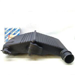 Air Filter Complete Fiat Punto Original 7782643