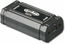 Metra Axxess Ax-Adct2 2 Channel Aftermarket Integration Differential Converter