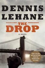 The Drop by Dennis Lehane (2014, Paperback)
