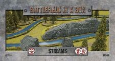 Battlefield in a Box: Streams BB560
