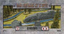 Battlefield in a Box: Streams BB560