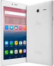 "Alcatel Pixi 4 7"" WiFi Blanco"