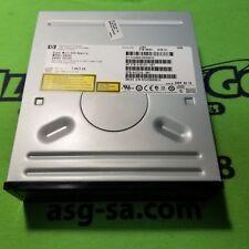 HP SUPER MULTI SATA DVD REWRITER MODEL GH40L