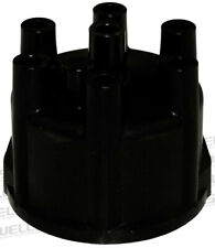 Distributor Cap-O.E. Replacement WVE BY NTK 5D1022
