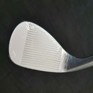 Cleveland RTX ZIPCORE Tour Satin 60° Wedge - Mens Right Hand - ZIP CORE