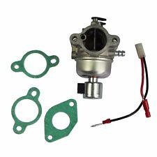 Kohler Lawn Mower Carburetors Ebay