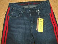 Soccx Damen Jeans W25 günstig kaufen | eBay