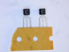 "2SC1959 ""Original"" Toshiba Transistor 2 pcs"