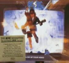 Blow Up Your Video von AC/DC (2003)