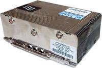 HP DL380P G8 Latch Type CPU Heatsink 662522-001 654592-001