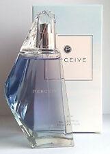 AVON Perceive Eau de Parfum Natural Spray 100ml - 3.4oz