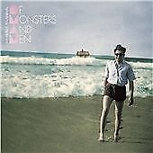 Of Monsters and Men - My Head Is an Animal (CD 2012)