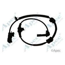 Genuine OE Quality Apec Front ABS Wheel Speed Sensor ABS1123