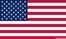 OLD GLORY USA 5x3 feet FLAG 150cm x 90cm flags UNITED STATES OF AMERICA