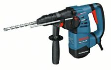 Bosch GBH 3-28 DFR 3kg SDS+ Multi Drill Rotary Hammer Drill with QC Chuck 240V
