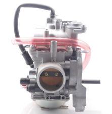 Carburetor For Arctic Cat ATV 400 500 FIS TBX 2000 2001 2002 Replace #0470-449