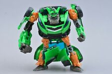 Transformers Hunt for the Decepticons Skids Complete Deluxe HFTD