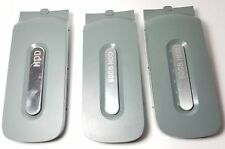 Lot of 3 Xbox 360 External Hard Drive HDD (1) 20GB & (2) 60GB- Tested & Working
