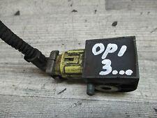 KIA Opirus Airbag Sensor 95920-3F200 5WK43225 25D0001C1PG (3)