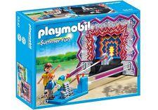 PLAYMOBIL Playmobil 5547 Summer fun New in Box!