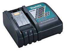 Batterie e alimentatori elettrico Makita per utensili elettrici per il fai da te, potenza 7,2V