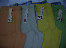 Pantalone uomo vari colori € 49,00 art 1218