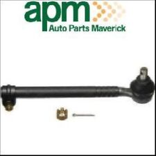 Foreign Parts Distributors 4546029315 Outer Tie Rod End