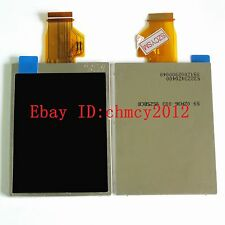 LCD Display Screen for Olympus U5010 U5030 SP600 U7030 U9010 Digital Camera