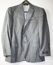 Men's Silk Suits | eBay