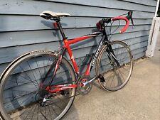 Specialized Allez Elite Road Bike Medium Frame Carbon Fork