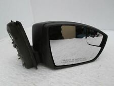 Ford Focus Right Side View Mirror 15 16 17 18 OEM