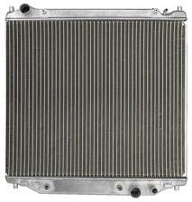 All Aluminum FORD F350 F450 PICKUP NEW RADIATOR 7.3L DIESEL High Performance