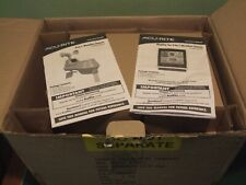 AcuRite 01528 Wireless Weather Station with 5-in-1 Sensor Temperature