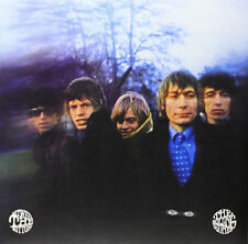 THE ROLLING STONES BETWEEN THE BUTTONS VINILE LP U.K. NUOVO E SIGILLATO !!