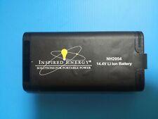 Audioroot eSMART / Remote Audio Hi-Q BDS 98Wh Battery