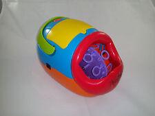 spara bolle di sapone giochi  bambini