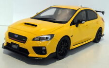 Voitures, camions et fourgons miniatures pour Subaru 1:18