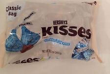 Hersheys Kisses Cookie n Creme 297g