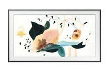 Samsung QE43LS03TA 2020 The Frame 43 Inch Smart 4K QLED New Sealed Warranty